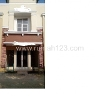Foto Commercial for sale in Lippo Cikarang IDR 2447000-