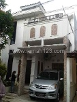 Foto House for sale in Cipayung Depok IDR 720000-