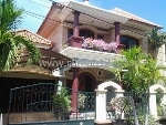 Foto House for sale in Imam Bonjol Denpasar IDR...
