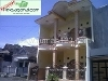 Foto House for sale in Martoyudan Magelang IDR 750000-