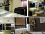 Foto Apartemen the suites metro, Margahayu