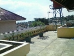 Foto House for sale in Sariwangi Bandung IDR 3500000-