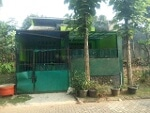 Foto House for sale in Curug Tangerang IDR 295000-