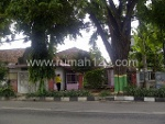 Foto House for sale in Bancar Tuban IDR 1500000-