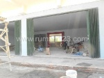 Foto Commercial for sale in Mayang Jember IDR 1500000-