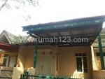 Foto House for sale in BSD Tangerang IDR 750000-