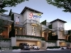 Foto True Downtown Homes 1park Homes Type 12 Harga...