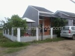 Foto House for sale in Sepatan Tangerang IDR 245000-