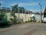 Foto House for sale in Tallo Makassar IDR 850000-