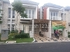 Foto House for sale in Summarecon Bekasi IDR 1400000-
