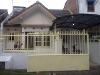 Foto House for sale in Malang Kota Malang IDR 550000---