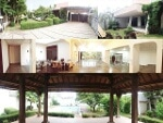 Foto House for sale in Candisari Semarang IDR...