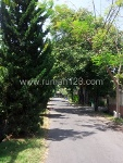 Foto House for sale in Renon Denpasar IDR 14500000---