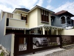 Foto House for sale in Sleman IDR 2500000-
