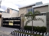 Foto House for sale in Waru Sidoarjo IDR 1400000-