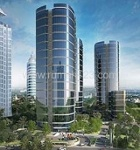 Foto Commercial for sale in TB Simatupang Jakarta...