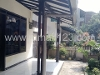 Foto House for sale in Cikutra Bandung IDR 700000---
