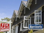 Foto Commercial for sale in Mejayan Madiun IDR 7500000-