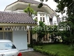 Foto House for sale in Menteng Atas Jakarta Pusat...