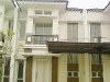 Foto Cluster Rubby Residence 1 @Serpong