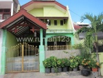 Foto House for sale in Kenjeran Surabaya IDR 1250000---