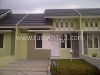 Foto House for sale in Pamulang Tangerang IDR 315000-