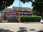 Foto House for sale in Kopo Bandung IDR 1500000-