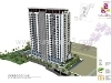 Foto Apartment for sale in Ciracas Jakarta Timur IDR...