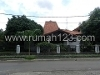 Foto House for sale in Cipinang Melayu Jakarta Timur...