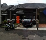 Foto House for sale in Bojongsoang Bandung IDR...