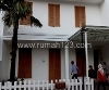 Foto House for sale in Rempoa Tangerang IDR 3087200-