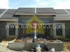 Foto House for sale in Limo Depok IDR 392000-