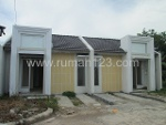 Foto House for sale in Makassar IDR 491252---