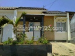 Foto House for sale in Dau Malang IDR 150000-