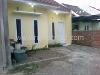 Foto House for sale in Bululawang Malang IDR 195000---