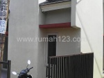 Foto House for sale in Kukusan Depok IDR 525000---