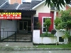 Foto House for sale in Pamulang Tangerang IDR 690000-