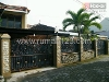 Foto House for sale in Tanah Mas Semarang IDR 575000---