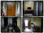 Foto House for sale in Kopo Bandung IDR 950000-