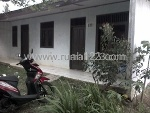 Foto House for sale in Limo Depok IDR 1100000-