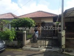 Foto House for sale in Parongpong Bandung IDR 1200000-
