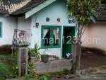 Foto House for sale in Pakis Malang IDR 90000-
