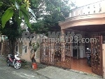 Foto House for sale in Periuk Tangerang IDR 800000-