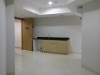 Foto Apartemen The Mansion, Kemayoran, New, 2 BR,...