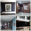 Foto Commercial for sale in Lebak Bulus Jakarta...