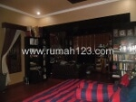 Foto House for sale in Maguwoharjo Yogyakarta IDR...