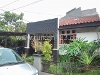Foto House for sale in Pamulang Tangerang IDR 800000---