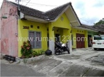 Foto House for sale in Minomartani Sleman IDR 550000-