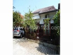 Foto House for sale in Cilodong Depok IDR 720000---