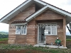 Foto House for sale in Cikidang Sukabumi IDR 1750000---